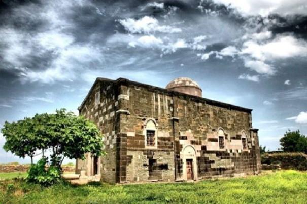 Ordu Yason Kilisesi